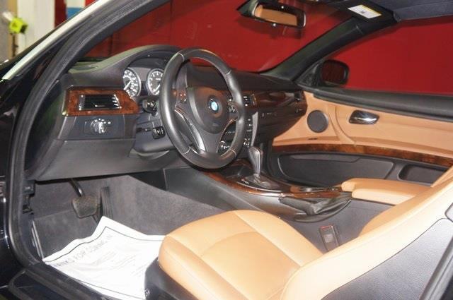 Used BMW 3 Series 328i 2011   Eastchester Motor Cars. Bronx, New York