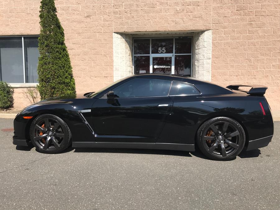 Used Nissan GT-R Premium 2010 | Evolving Motorsports. Bayshore, New York