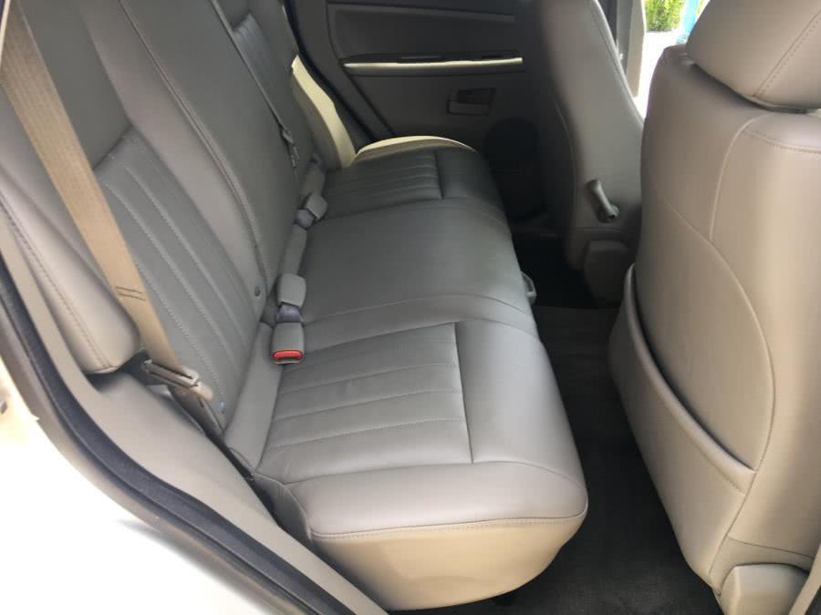 Used Jeep Grand Cherokee 4WD 4dr Laredo 2007 | Carmoney Auto Sales. Baldwin, New York