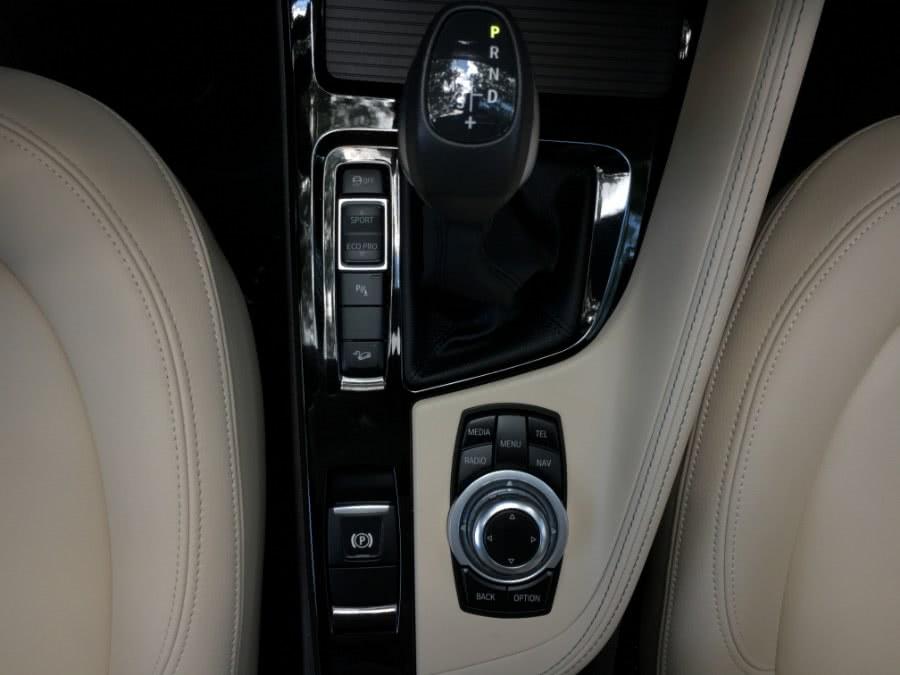 Used BMW X1 AWD 4dr xDrive28i 2016 | C Rich Cars. Franklin Square, New York