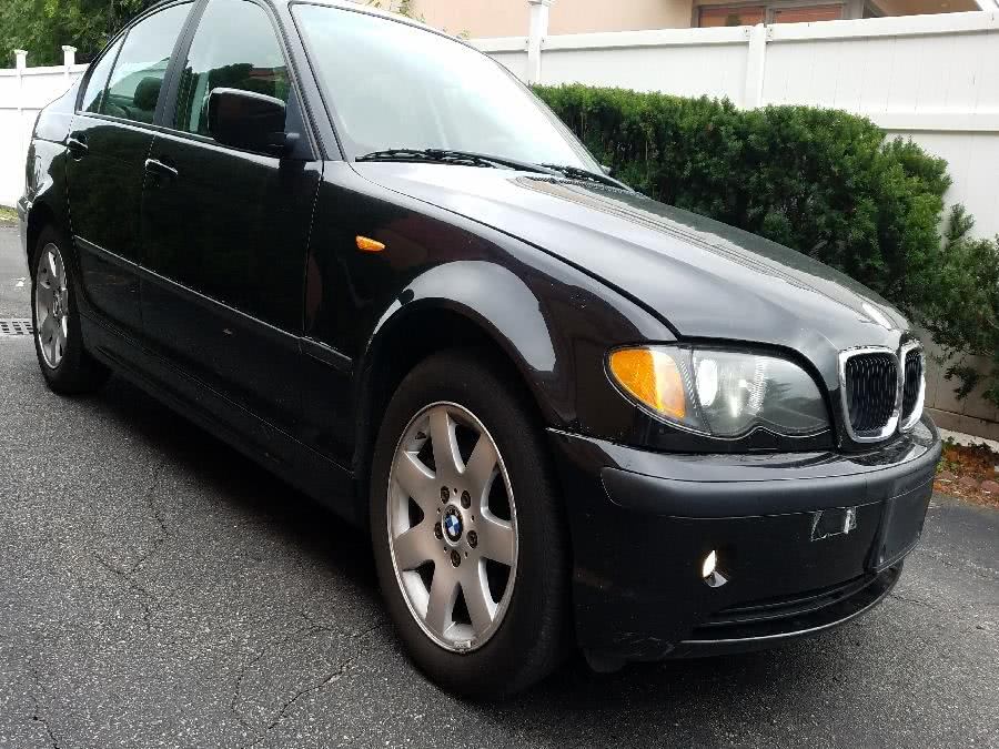 Used 2004 BMW 328XI , 4 DR , AUTO in Hicksville, New York | Ultimate Auto Sales. Hicksville, New York