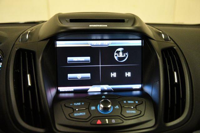 2015 Buick Regal GS photo