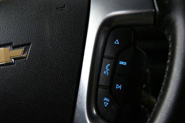2015 Chevrolet Traverse LT photo