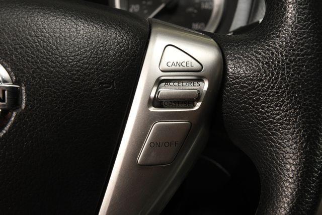 2013 Nissan Sentra S photo