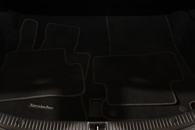 2015 Mercedes-Benz C 300 4dr Sdn C300 4MATIC photo