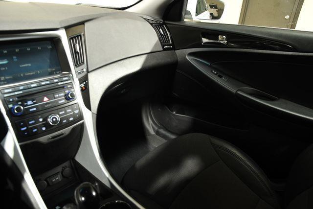2014 Hyundai Sonata Limited photo