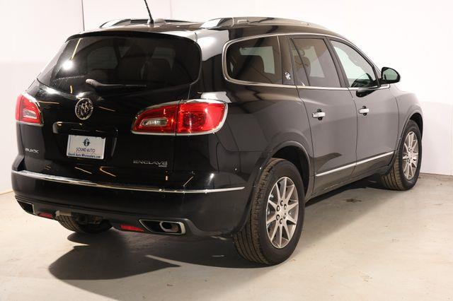 2016 Buick Enclave Leather photo