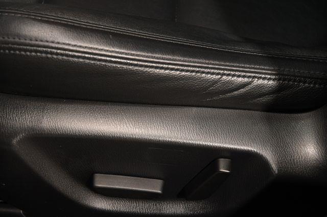 2015 Mazda Mazda6 i Touring photo