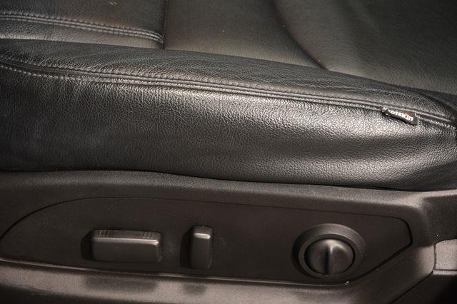 2015 GMC Acadia SLE 2 w/ Leather / Dual Sunroo photo