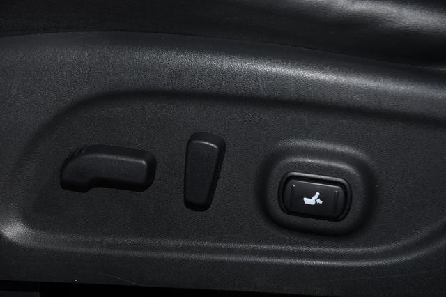 2015 Infiniti QX60 AWD 4dr photo