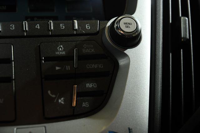 2016 Chevrolet Equinox LT w/ Nav V6 photo