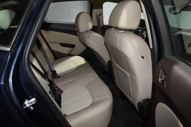 2016 Buick Verano 4dr Sdn w/1SD photo