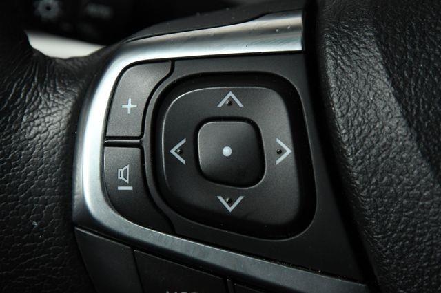 2015 Toyota Camry Hybrid XLE photo