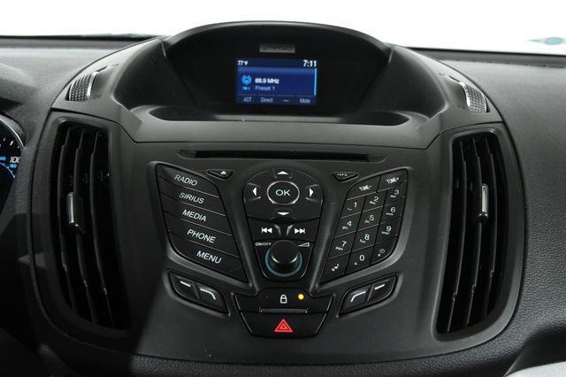 2015 Ford Escape SE photo