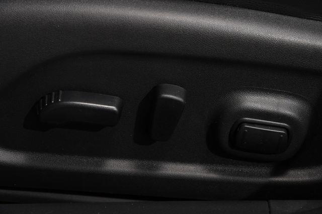 2015 Nissan Altima 2.5 SL photo