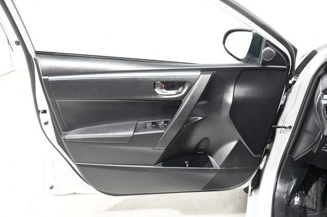 2015 Toyota Corolla S Plus photo