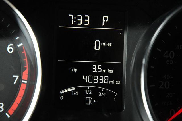 2016 Volkswagen Jetta 1.4T S w/Technology photo