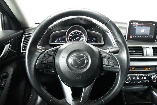 2015 Mazda Mazda3 i Grand Touring photo