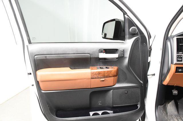 2012 Toyota Tundra Limited photo
