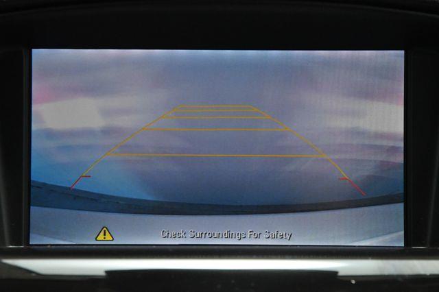 2016 Chevrolet Cruze Limited LT photo