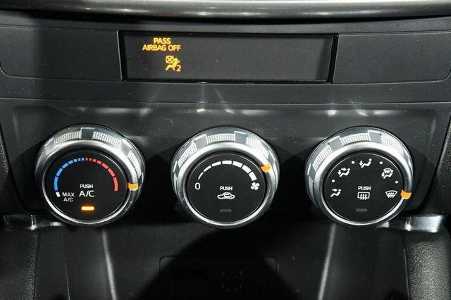 2016 Mazda CX-5 Touring Nav & Sunroof photo