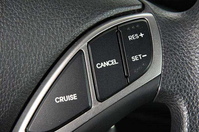 2016 Hyundai Elantra GT GT photo