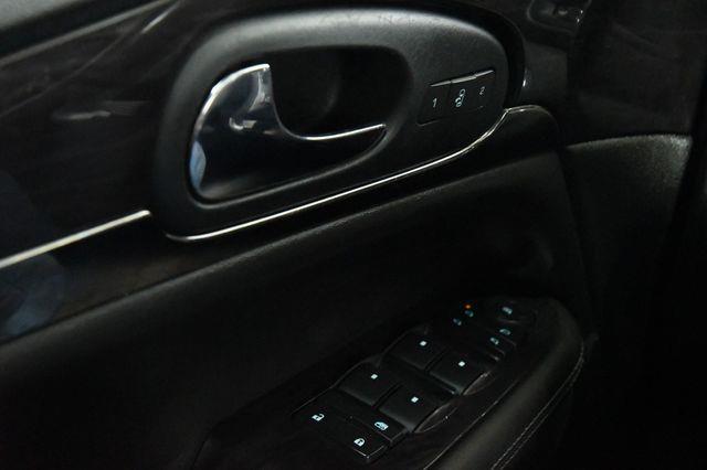 2015 Buick Enclave Premium photo