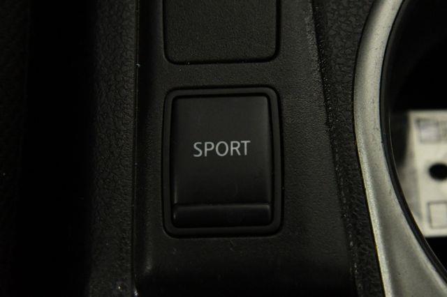 2015 Nissan Rogue Select S photo