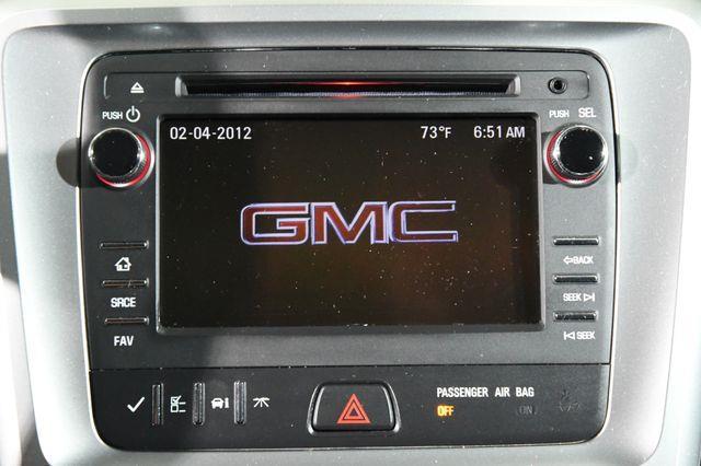 2016 GMC Acadia SLE photo