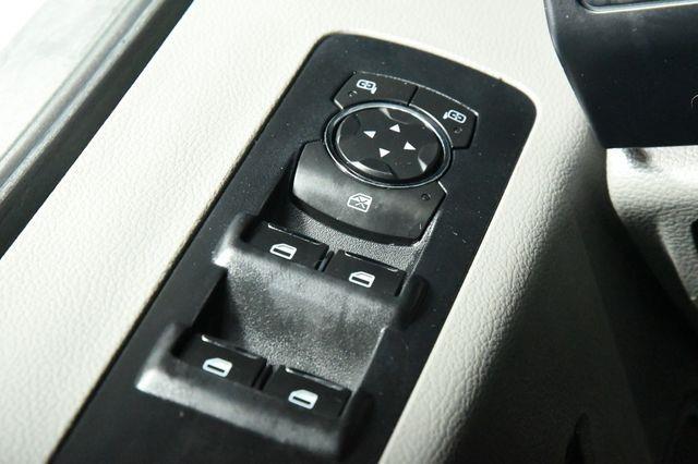 2015 Ford F-150 XL photo