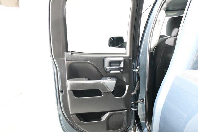 2014 Chevrolet Silverado 1500 LT photo
