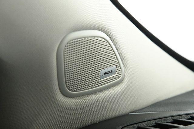 2015 Nissan Murano Platinum photo