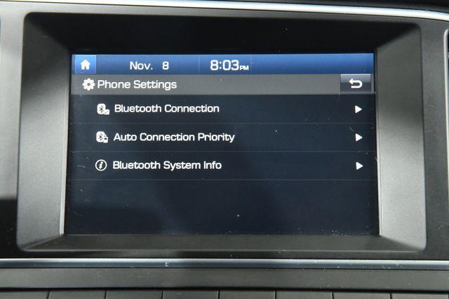 2017 Hyundai Elantra SE photo