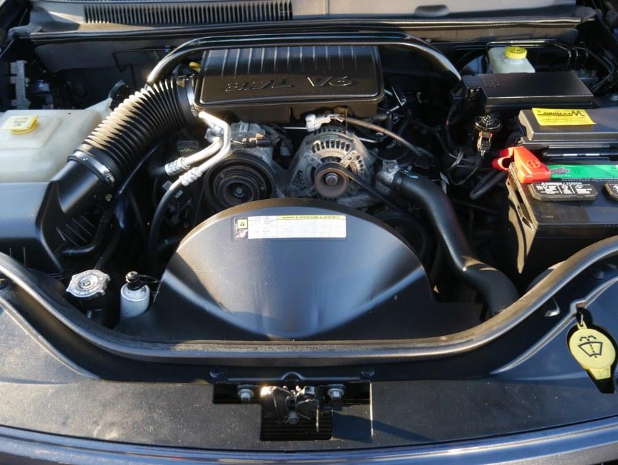 Used Jeep Grand Cherokee 4WD 4dr Laredo 2010   My Auto Inc.. Huntington Station, New York