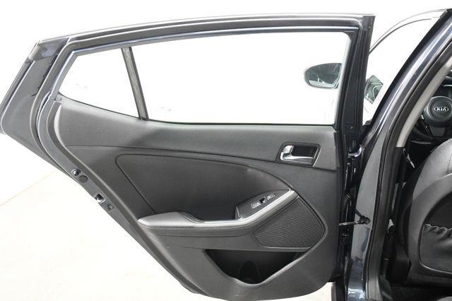 2014 Kia Optima Hybrid EX photo