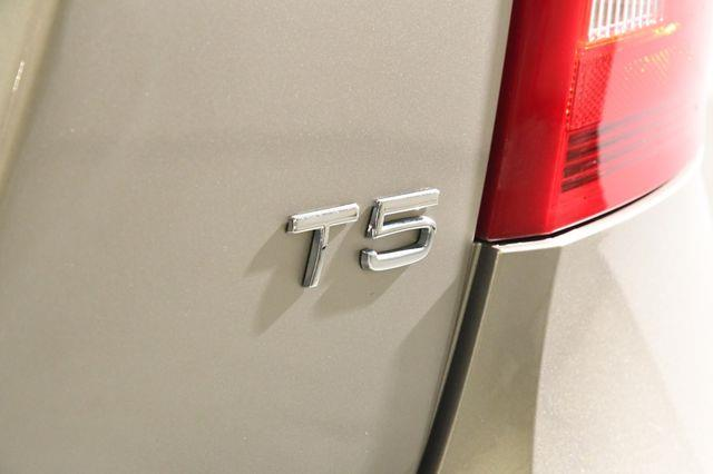 2016 Volvo S60 T5 Drive-E Inscription photo