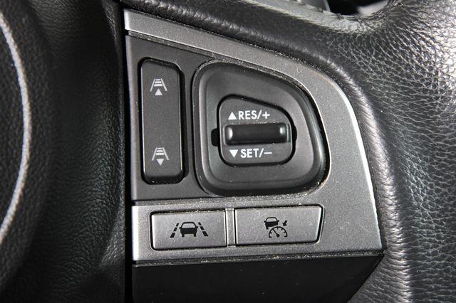 2017 Subaru Legacy Premium w Eye Sight photo
