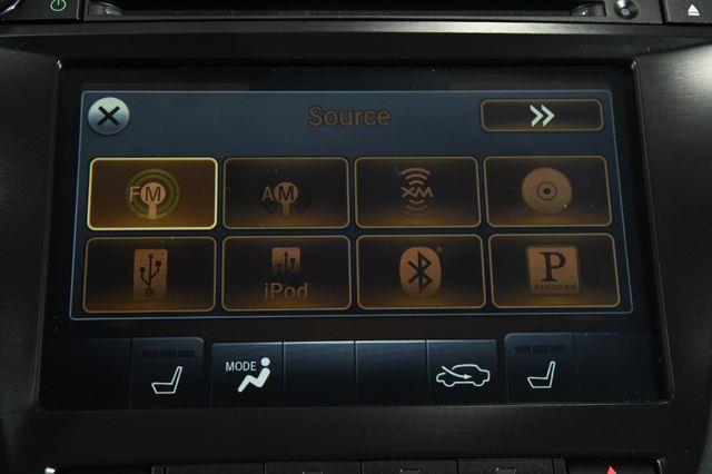 2015 Acura TLX V6 photo