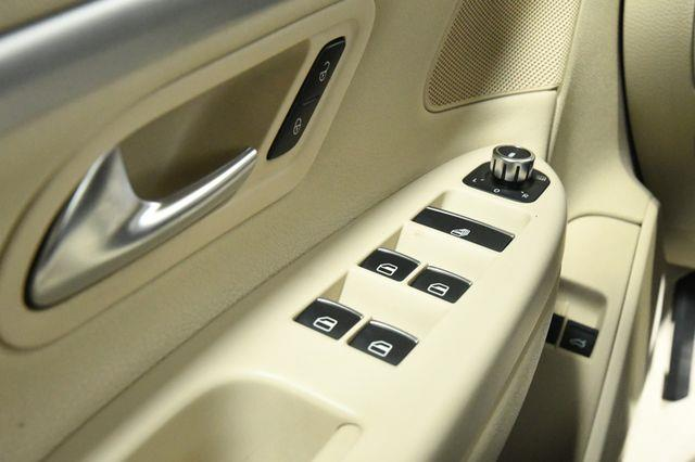 2013 Volkswagen Eos Komfort SULEV photo