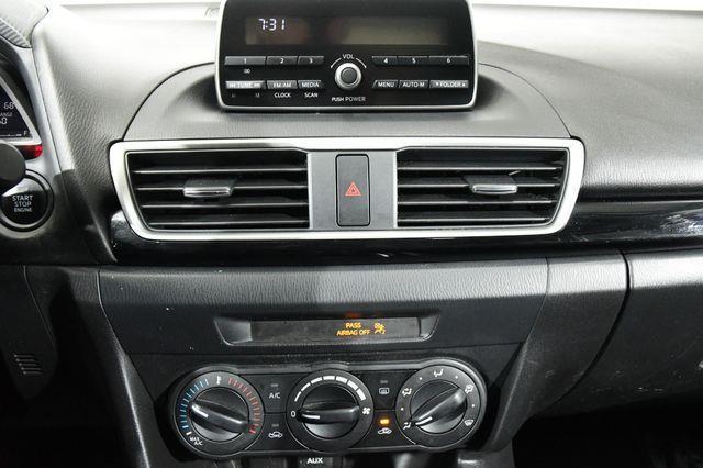 2014 Mazda Mazda3 i SV photo