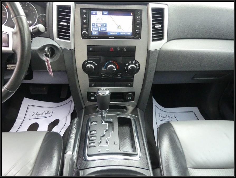 Used Jeep Grand Cherokee 4WD 4dr Laredo 2010 | My Auto Inc.. Huntington Station, New York
