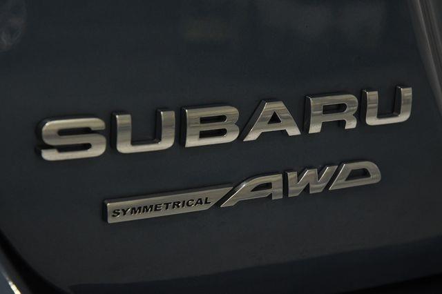 2018 Subaru Legacy Limited photo