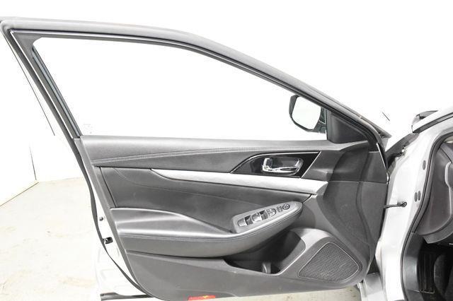 2016 Nissan Maxima 3.5 S photo