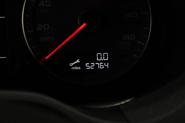 2012 Audi A3 2.0 TDI Premium Plus photo