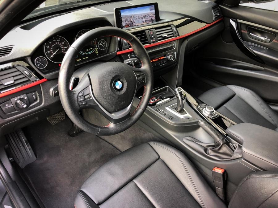 Used BMW 3 Series 4dr Sdn 328i RWD SULEV 2013   Guchon Imports. Salt Lake City, Utah