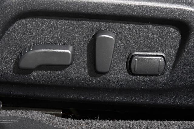 2016 Subaru Legacy 2.5i Premium photo