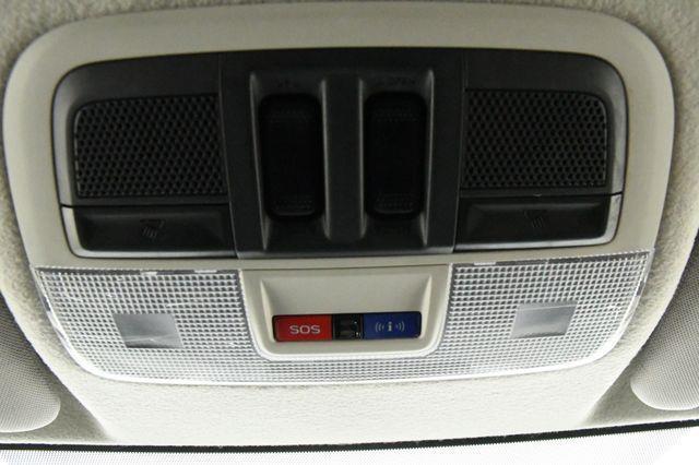 2016 Subaru Crosstrek Limited photo
