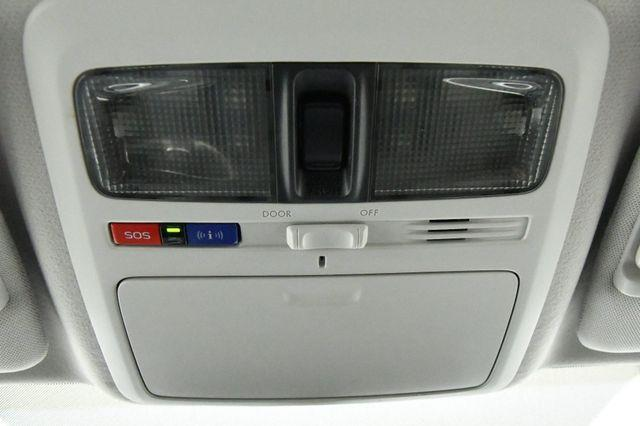 2016 Subaru Forester 2.5i Limited photo