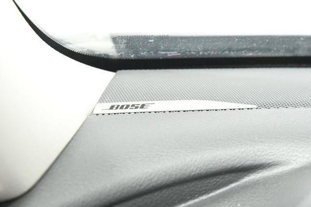 2014 Infiniti Q50 Hybrid Premium photo