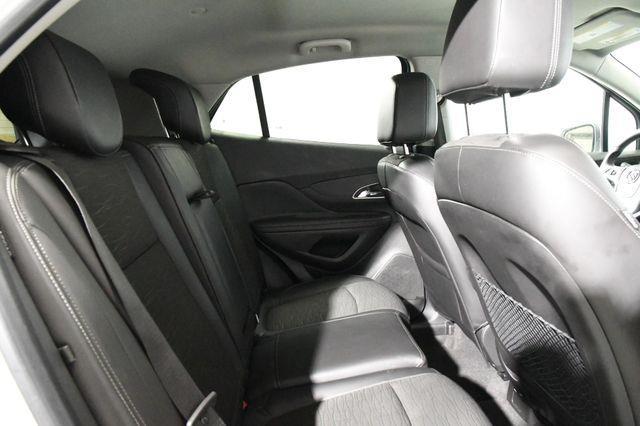 2015 Buick Encore Leather photo